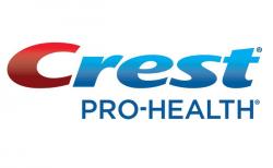 Crest - ефективне і безпечне домашнє відбілювання зубів