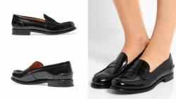 ШКОЛЬНЫЕ ТУФЛИ - выбираем обувь для школьника