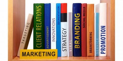 Кращі книги по інтернет маркетингу - ТОП-10 книг всіх часів