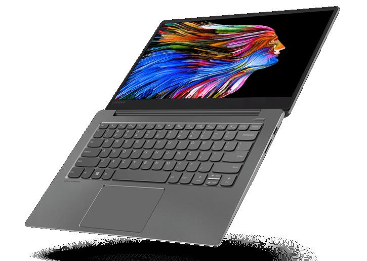 Идеален или нет Lenovo IdeaPad 530S-14?
