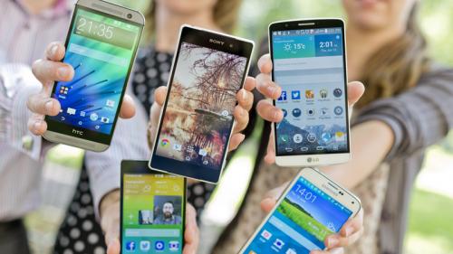 Samsung и нюдсы, Android P Beta только для Google Pixel, камера Xiaomi Mi Mix 3
