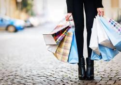 П'ять питань, які варто задати собі перед покупкою