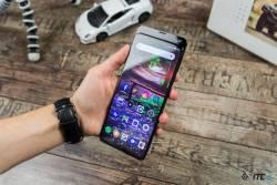 Торішні флагмани: які смартфони подешевшали, але не втратили актуальності