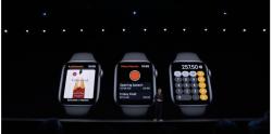 Нові iOS, watchOS, iPadOS, macOS і Mac Pro - що показала Apple