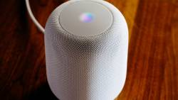 Обзор Apple Homepod