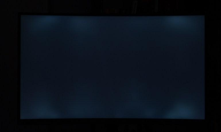 Огляд ігрового монітора Samsung C27RG50FQI