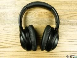 Acme BH316 - огляд бездротових навушників з ANC